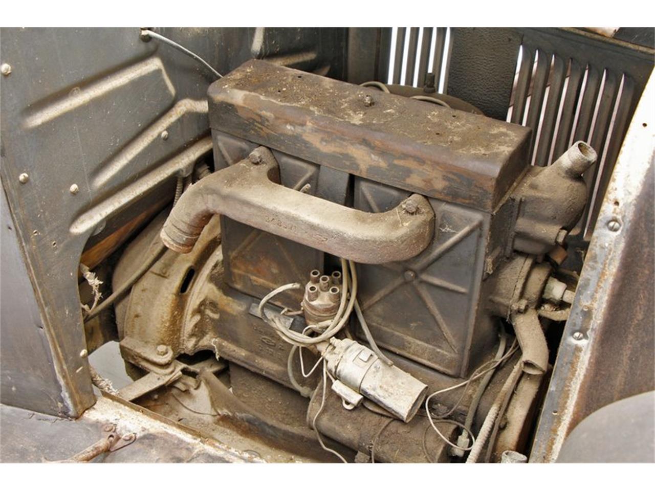 1928 Chevrolet Truck (CC-1392302) for sale in Morgantown, Pennsylvania