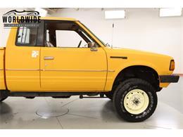 1980 Datsun Pickup (CC-1392313) for sale in Denver , Colorado