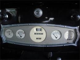 1929 Oldsmobile F29 (CC-1392323) for sale in Cadillac, Michigan