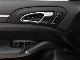2018 Porsche Cayenne (CC-1392325) for sale in Hamburg, New York