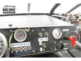 2011 Custom Race Car (CC-1392328) for sale in Denver , Colorado
