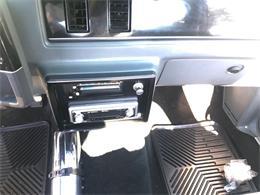1986 Chevrolet El Camino (CC-1392329) for sale in Stratford, New Jersey