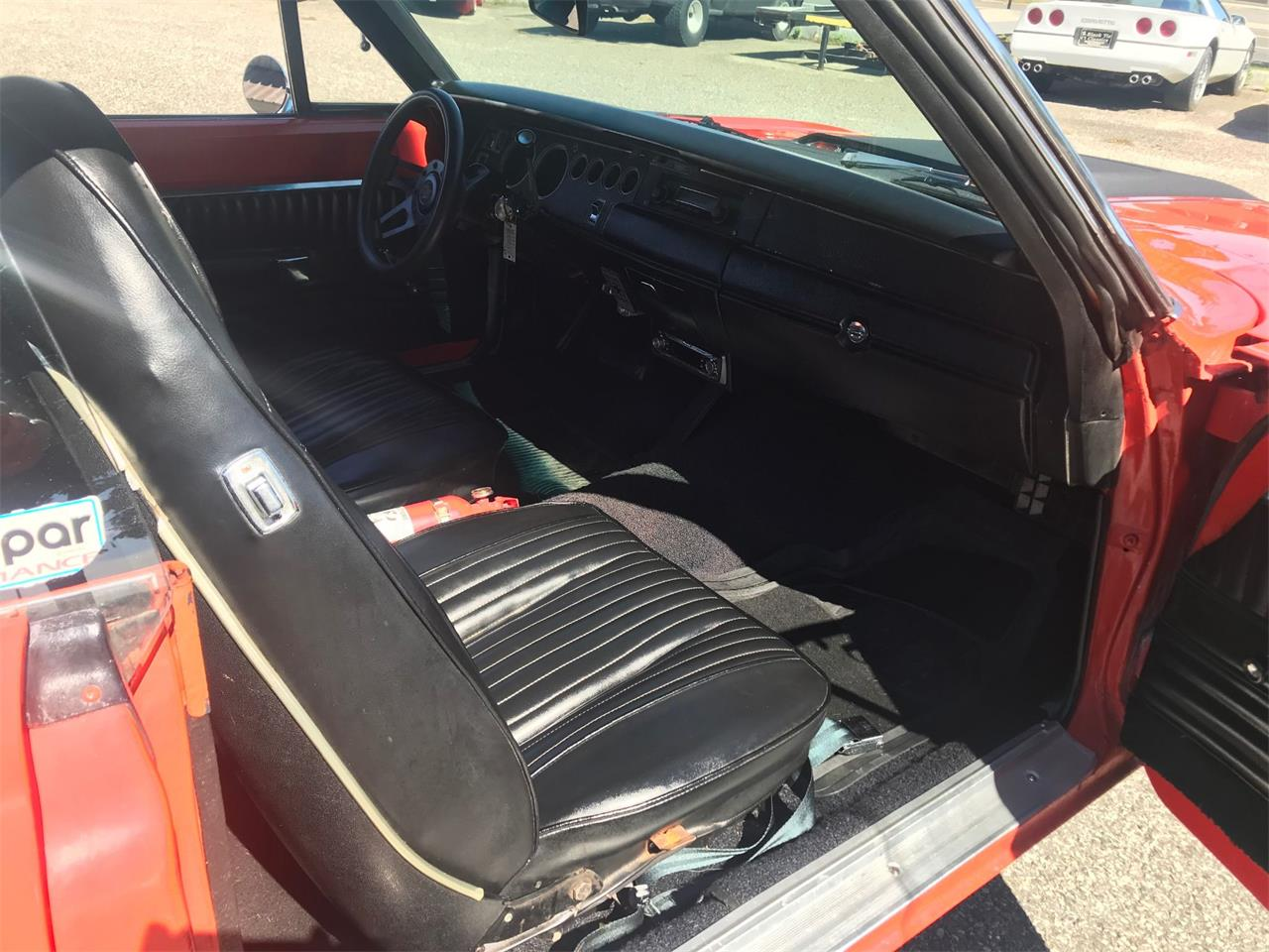 1970 Plymouth Road Runner (CC-1392332) for sale in Stratford, New Jersey