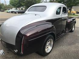 1940 Plymouth Street Rod (CC-1392334) for sale in Stratford, New Jersey
