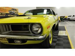1972 Plymouth Cuda (CC-1392343) for sale in Mankato, Minnesota