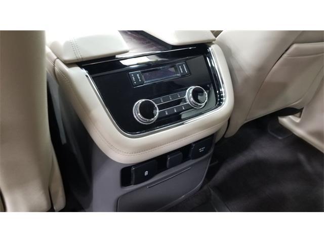 2018 Lincoln Navigator (CC-1392350) for sale in Mankato, Minnesota