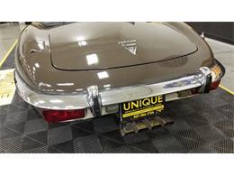 1973 Jaguar XKE (CC-1392352) for sale in Mankato, Minnesota