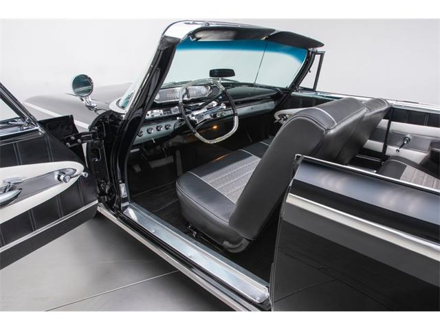 1960 Plymouth Fury (CC-1392355) for sale in Charlotte, North Carolina
