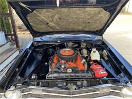 1969 Dodge Dart GTS (CC-1392368) for sale in Peoria, Arizona