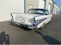 1957 Chevrolet Bel Air (CC-1392369) for sale in Peoria, Arizona