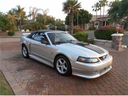 2004 Ford Mustang (CC-1392372) for sale in Peoria, Arizona