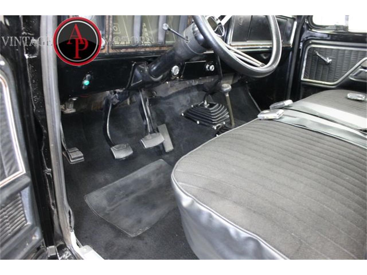 1974 Ford F100 (CC-1392394) for sale in Statesville, North Carolina