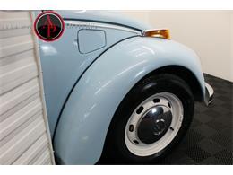1973 Volkswagen Beetle (CC-1392398) for sale in Statesville, North Carolina
