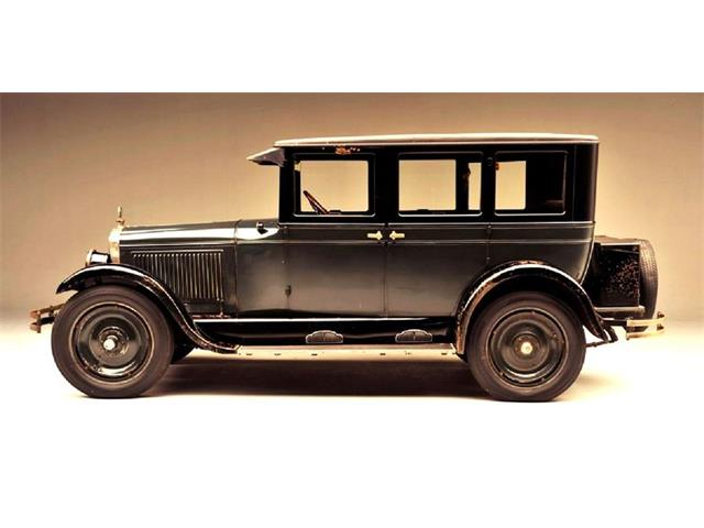 1926 Oldsmobile Model 30E (CC-1392399) for sale in Troy, Michigan