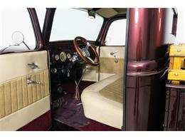 1936 Ford Pickup (CC-1392401) for sale in St. Charles, Missouri