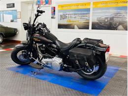 2008 Harley-Davidson FLSTB (CC-1392407) for sale in Mundelein, Illinois