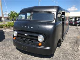 1953 Lincoln Truck (CC-1390241) for sale in Miami, Florida