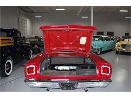 1969 Plymouth Road Runner (CC-1392415) for sale in Rogers, Minnesota