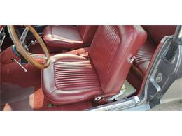 1968 Ford Mustang (CC-1392418) for sale in Annandale, Minnesota