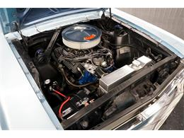 1966 Ford Mustang (CC-1392421) for sale in Homer City, Pennsylvania