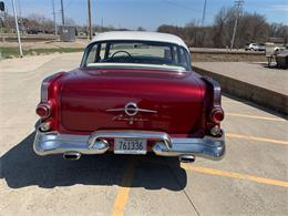 1956 Pontiac Chieftain (CC-1392423) for sale in Annandale, Minnesota