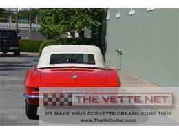 1961 Chevrolet Corvette (CC-1392427) for sale in Sarasota, Florida