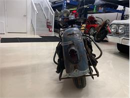 1947 Harley-Davidson Custom (CC-1392429) for sale in Fort Lauderdale, Florida