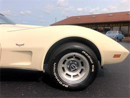 1979 Chevrolet Corvette (CC-1390243) for sale in North Canton, Ohio