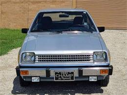 1981 Plymouth Custom (CC-1392438) for sale in Hope Mills, North Carolina
