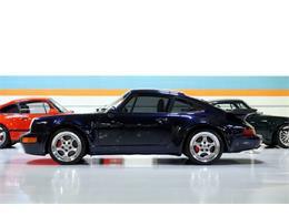 1994 Porsche Turbo (CC-1392446) for sale in Solon, Ohio