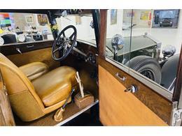 1926 Rolls-Royce Phantom I (CC-1392449) for sale in Phoenix, Arizona