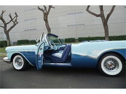 1957 Buick Super (CC-1392452) for sale in Torrance, California