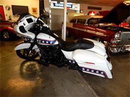 2019 Harley-Davidson FLTRXS (CC-1392453) for sale in Wichita Falls, Texas