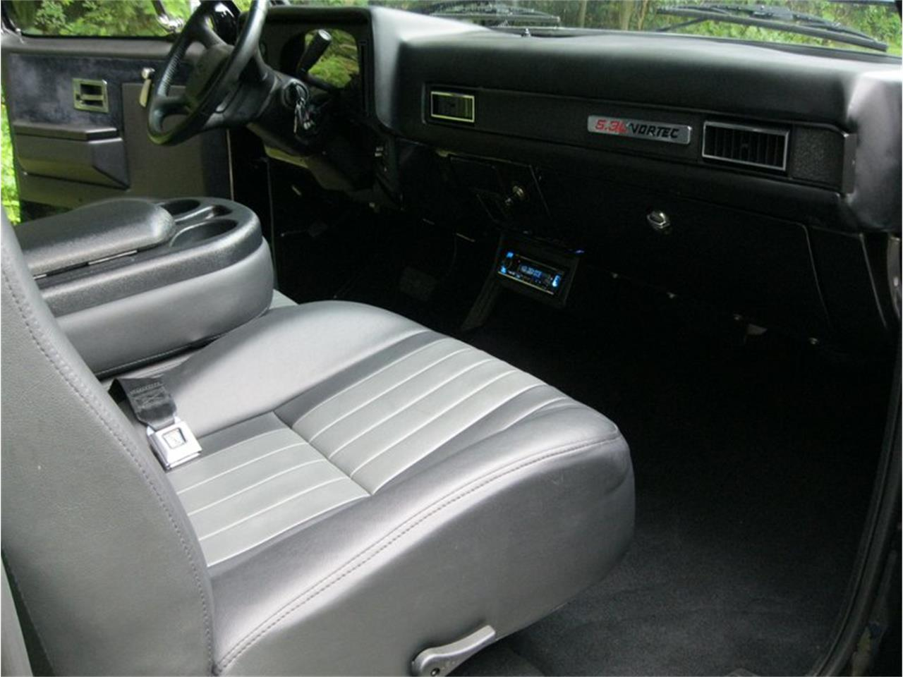 1980 Chevrolet K-10 (CC-1392456) for sale in Greensboro, North Carolina