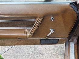 1971 Ford Mustang (CC-1392480) for sale in Downers Grove, Illinois