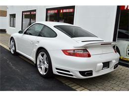2007 Porsche 997 (CC-1392500) for sale in West Chester, Pennsylvania