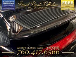 1995 Porsche 993 (CC-1392503) for sale in Palm Desert , California