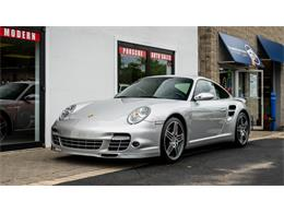 2007 Porsche 997 (CC-1392519) for sale in West Chester, Pennsylvania