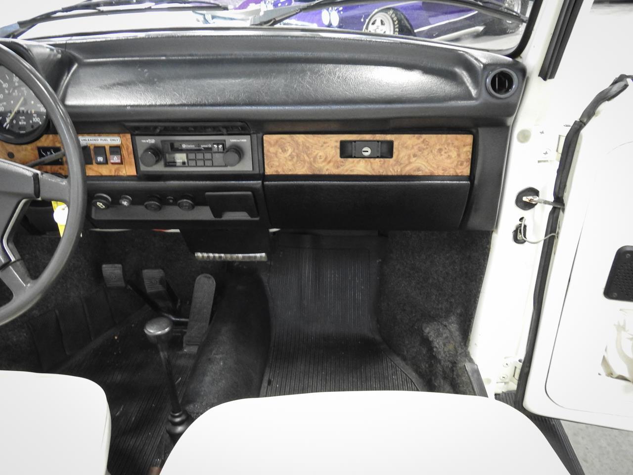 1979 Volkswagen Beetle (CC-1390252) for sale in O'Fallon, Illinois
