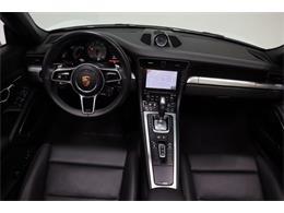 2017 Porsche 911 Carrera 4S (CC-1392526) for sale in Scottsdale, Arizona