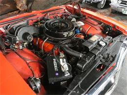 1962 Buick 40 (CC-1392534) for sale in Hailey, Idaho