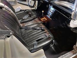 1960 Chevrolet Corvette (CC-1392535) for sale in N. Kansas City, Missouri