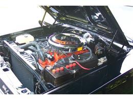 1968 Dodge Coronet (CC-1390255) for sale in Saratoga Springs, New York