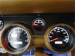 1967 Ford Mustang (CC-1392553) for sale in Bonner Springs, Kansas
