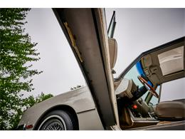 1983 Avanti Avanti II (CC-1392567) for sale in O'Fallon, Illinois