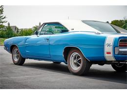 1969 Dodge Charger (CC-1392568) for sale in O'Fallon, Illinois