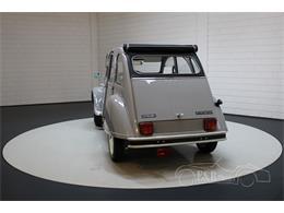 1985 Citroen 2CV (CC-1392571) for sale in Waalwijk, Noord-Brabant