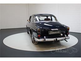 1967 Volvo 122S Amazon (CC-1392575) for sale in Waalwijk, Noord Brabant