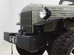 1958 Dodge Power Wagon (CC-1392581) for sale in Macedonia, Ohio