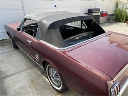 1966 Ford Mustang (CC-1392590) for sale in Woodside, New York